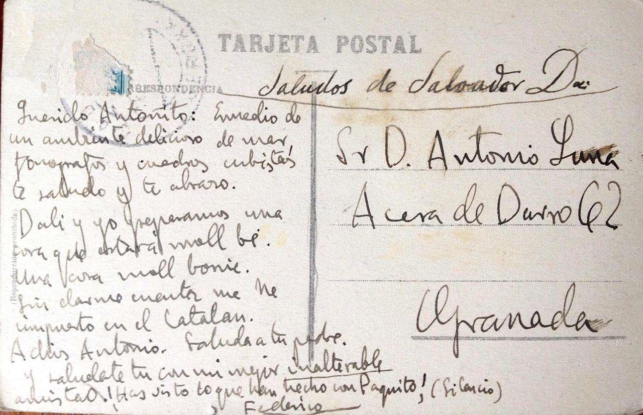 1280px-Postal_de_Federico_a_Antonio_de_Luna