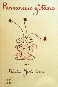 descargar-libro-romancero-gitano-en-pdf-epub-mobi-o-leer-online