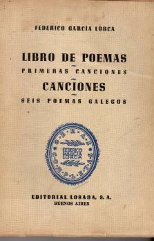 libro-de-poemas-federico-garcia-lorca-D_NQ_NP_161011-MLU20455969184_102015-F