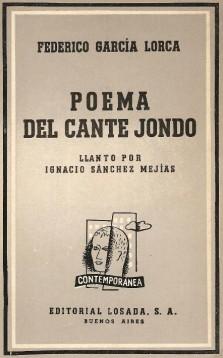 Poema-del-cante-jondo2