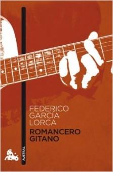 romancero-gitano_9788467036152