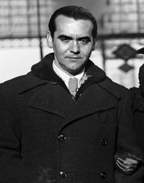 Federico-García-Lorca-y-Paul-Auster-de-poetas-y-trilogías-en-Nueva-York-804x1024