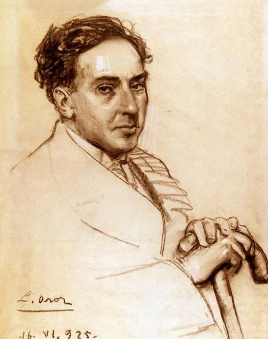 Antonio_Machado_por_Leandro_Oroz_(1925) (1)