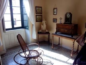casa-museo-miguel-unamuno-9f68e7bb3ecf54ba3798ad4a95446dc0