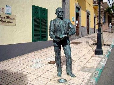 casa-museo-unamuno-fuerteventura