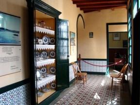Casa-Museo-Unamuno