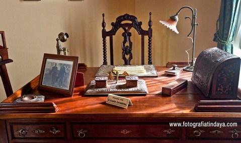 cod-020104043-Casa-Museo-Miguel-de-Unamuno-Puerto-del-Rosario