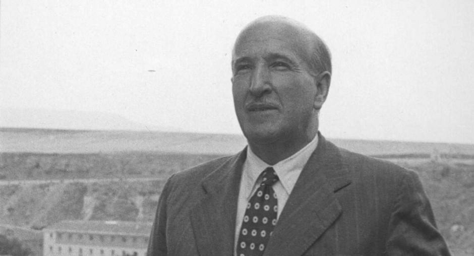 Vicente-Aleixandre