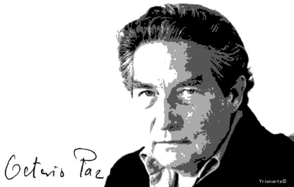 Octavio-Paz5